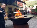 steakhouse-oberkirch-grillen-resaturant.jpg